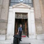 Vatican001